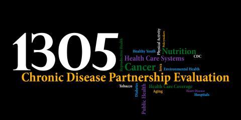 Chronic Disease Prevention & Management | The Center for