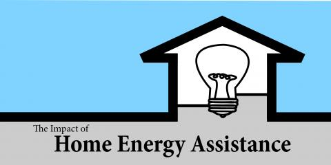 The Impact of Home Energy Assistance